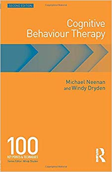 Cognitive Behaviour Therapy (100 Key Points)