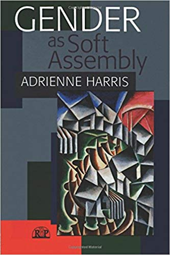 Gender as Soft Assembly (Relational Perspectives Book Series)