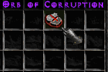 Orb Of Corruption (Softcore) - d2dm