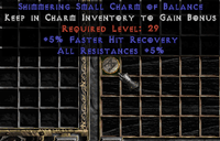 5% All Res 5% FHR SC (Softcore) - d2dm