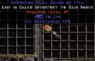 10-15 Life 5% All Res SC (Softcore) - d2dm