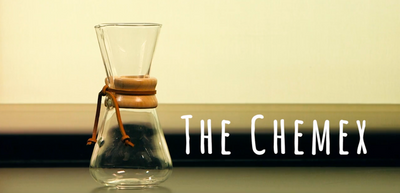 Discovering CHEMEX