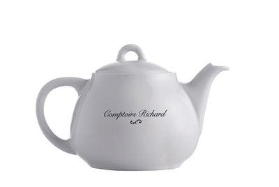 Comptoirs Richard Tea Pot