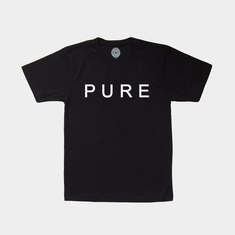 Pure T-Shirt