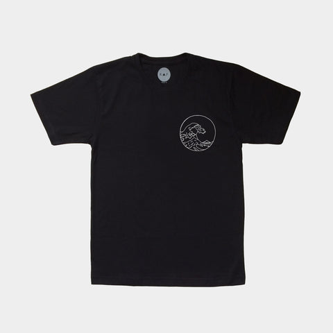 Hidden Depths T-Shirt