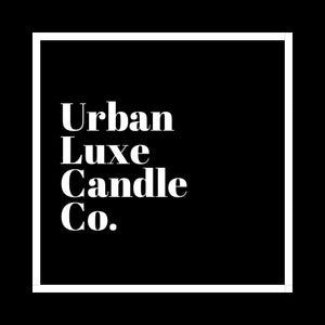 Urban Luxe Candle Co.