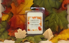 Load image into Gallery viewer, Fall Wax Melts