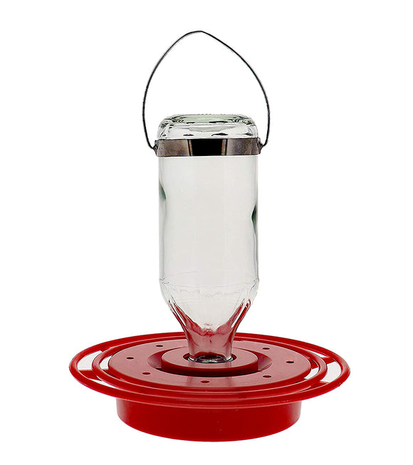 Best-1 Hummingbird Feeder 8 oz