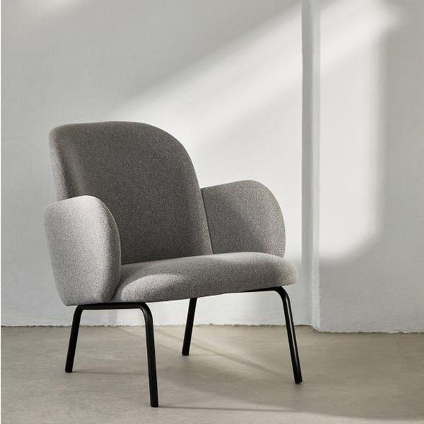 CHAIR - DOST Puik Design