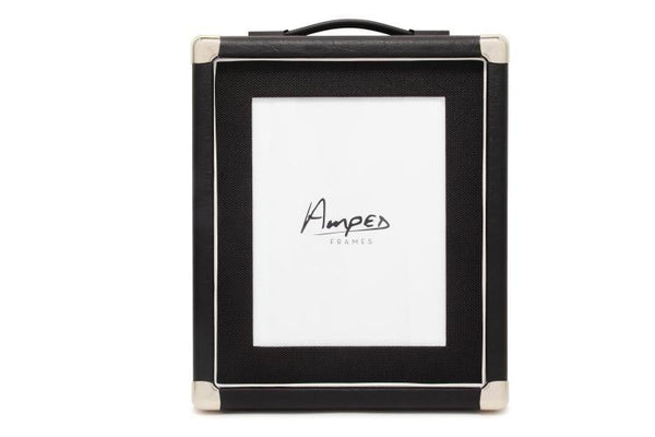 Marshall 8x10 Amplifier Picture Frame Amped Frames