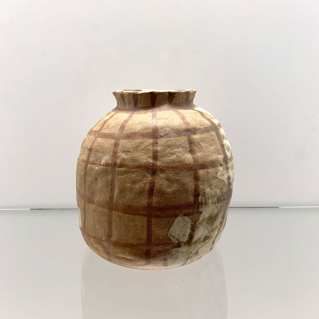 Alison Andersson, Liquid Potion Jar, 2020