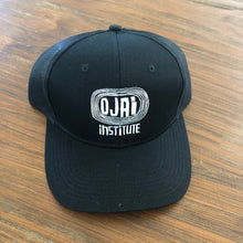 Load image into Gallery viewer, Trucker Cap (Black)