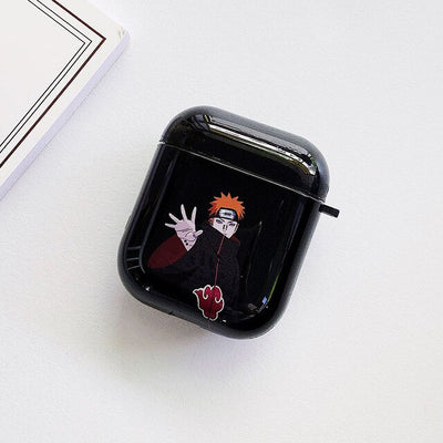 Naruto AirPods 1 & 2 Cases