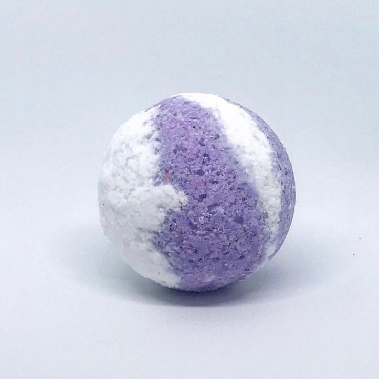 "✨ ""DREAM"" Bath Bomb 💜✨"