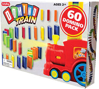 Domino Train, Domino Refill Pack