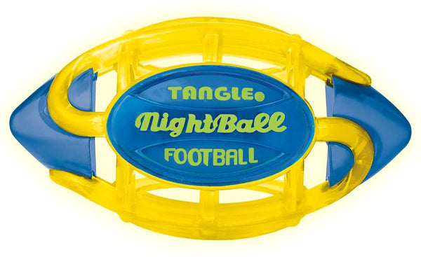 Nightball Mini Football