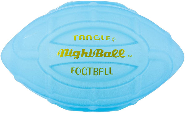 Nightball Football