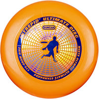 Intrepid Ultimate Competition Disc