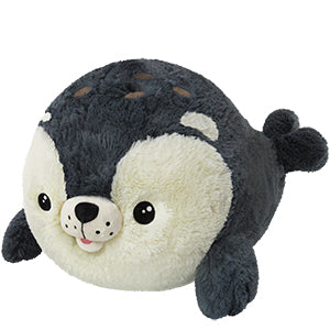 Squishable Spotted Seal