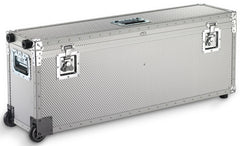 Baule Fram GRINTA/105/R linea FLIGHT-CASES con ruote