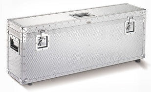 Baule Fram GRINTA/105 linea FLIGHT-CASES