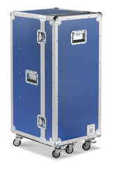 Baule Fram FLY/60/CS/B linea FLIGHT-CASES