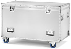 Baule Fram GRINTA/110/CAR linea FLIGHT-CASES