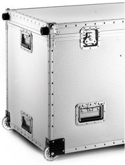 Baule Fram GRINTA/110/R linea FLIGHT-CASES
