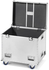 Baule Fram GRINTA/CAR linea FLIGHT-CASES