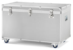 Baule Fram 100/HPL/CAR linea FLIGHT-CASES