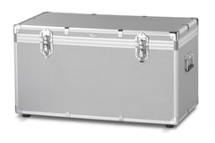 Baule Fram 83/HPL linea FLIGHT-CASES