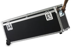 Baule Fram TECNO/105/R linea FLIGHT-CASES