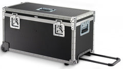 Baule Fram TECNO/74/TR linea FLIGHT-CASES