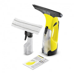 Aspiragocce WV 5 Plus  Karcher