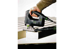 Seghetto alternativo TRION PSB 300 EQ-Plus Festool