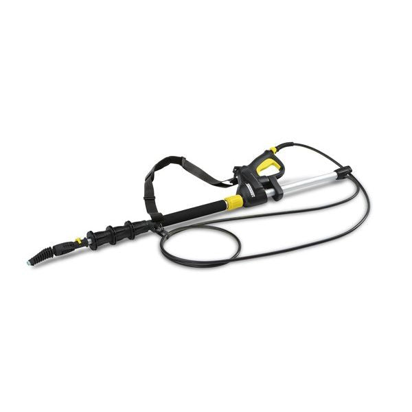 Prolunga telescopica 4m KARCHER 2.642-347.0