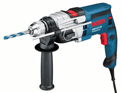 Trapano battente GSB 19-2 RE Bosch Professional