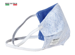 Mascherina Cofra M031 HEALTH MASK