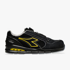 Scarpa Diadora RUN NET AIRBOX QUICK LOW S3 SRC