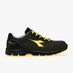 Scarpe Diadora RUN ATOM LOW S3 SRC ESD