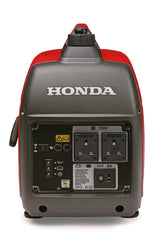 Generatore inverter Honda EU20i UK VERSION