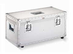 Baule Fram GRINTA/74 linea FLIGHT-CASES
