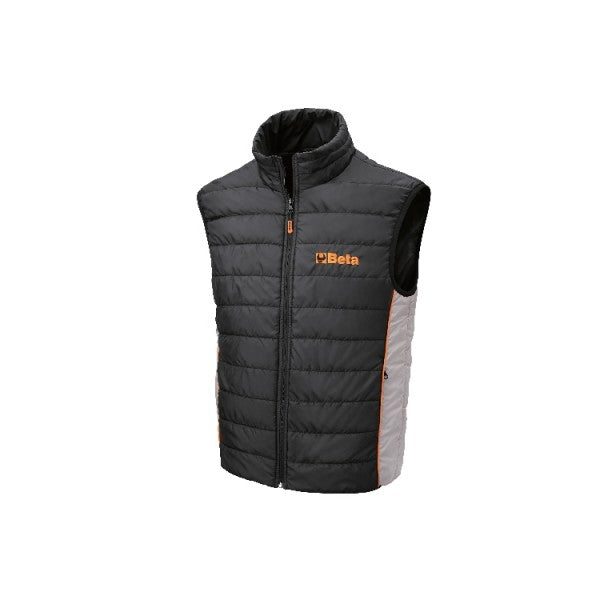 Gilet Beta Motorsport 9505TL