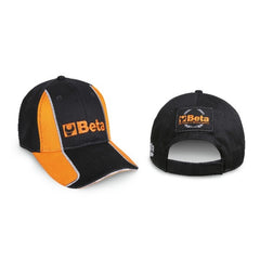 Cappellino Beta Top Line Racing 9525TL