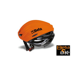 Casco bike ciclismo Beta 9539C/B