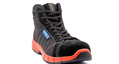 Scarpe Sparco Challenge-H S3