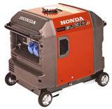 Generatore inverter Honda EU30is