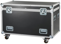 Baule Fram FLY/120/CAR linea FLIGHT-CASES