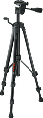 Cavalletto treppiede BT 150 Bosch Professional