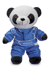 Peluche Sparky Sparco
